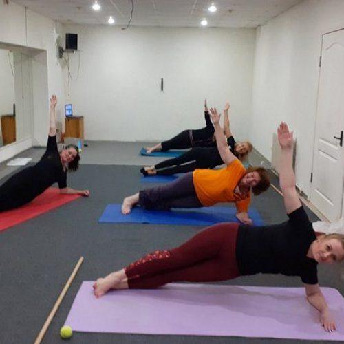 fitnes.yog_-600x450
