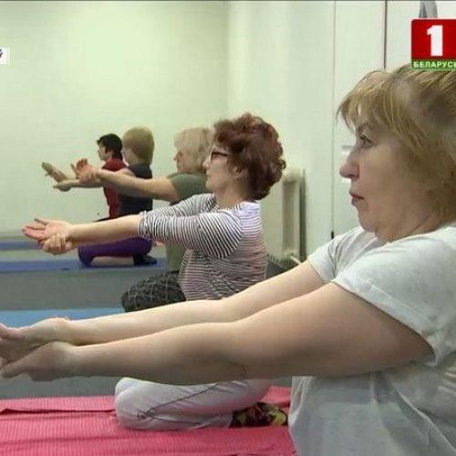 lechebnaya.yoga_-600x450