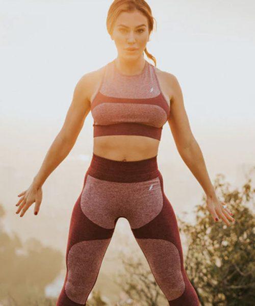 yoga-img-78.jpg