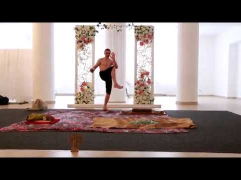 Про йога